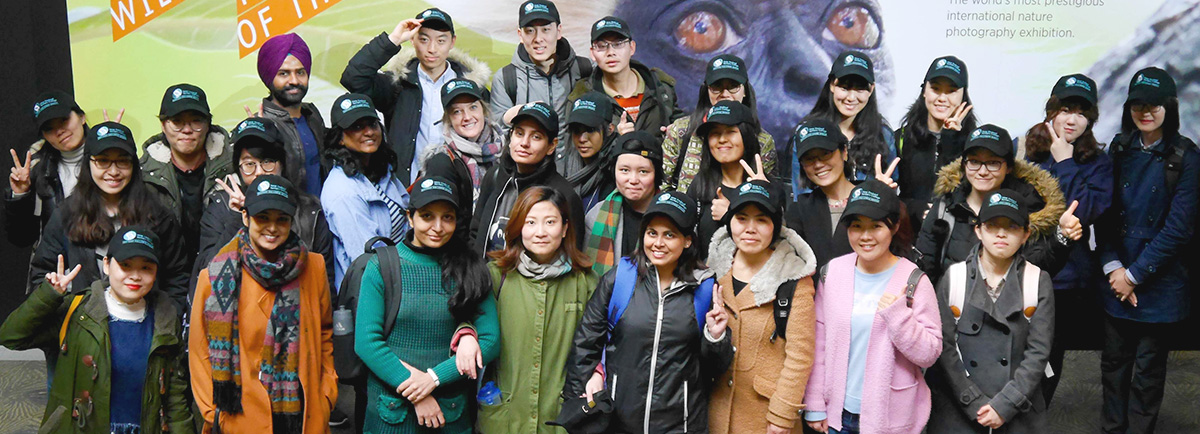 Students-visit-the-Auckland-Museum.jpg