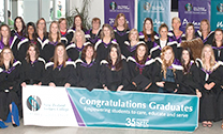 Christchurch-graduation