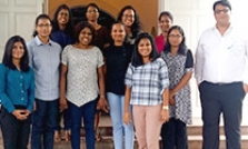 NZTC-Global-students-in-SriLanka